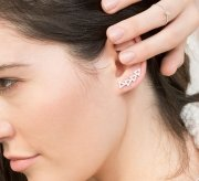 Los Ear Cuff son tendencia!